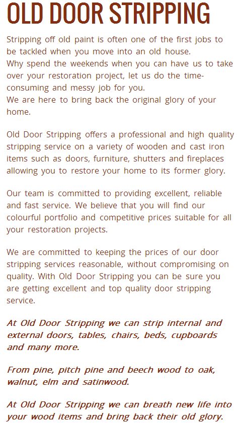 old-door-stripping